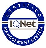 logo-big-iqnet.png