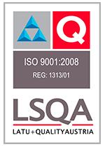 logo-big-lsqa.png